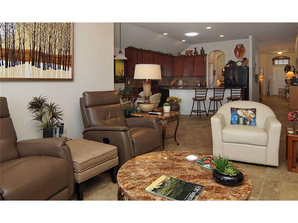 Sold Property   1120 Long Pointe Avenue Fort Worth, TX 76108 5