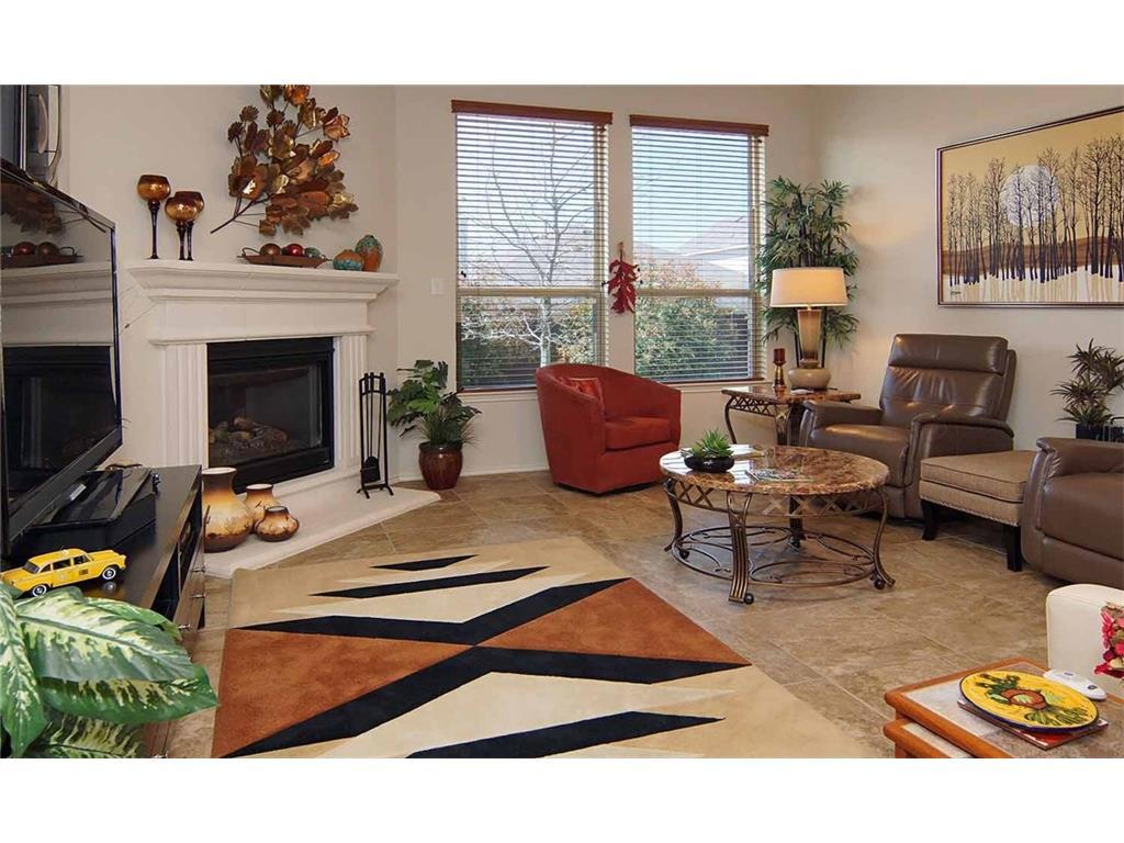 Sold Property   1120 Long Pointe Avenue Fort Worth, TX 76108 6