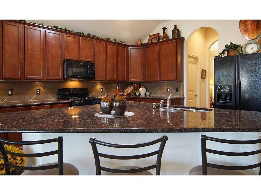 Sold Property   1120 Long Pointe Avenue Fort Worth, TX 76108 7