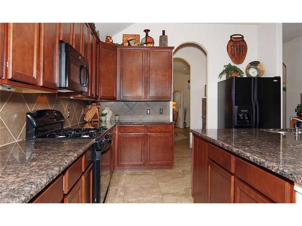 Sold Property   1120 Long Pointe Avenue Fort Worth, TX 76108 8