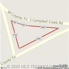 Active | 4205 S Campbell Creek Road Sand Springs, OK 74063 0