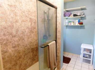 Sold Property   109 W Bancroft Drive Garland, Texas 75040 9