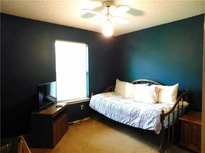 Sold Property   109 W Bancroft Drive Garland, Texas 75040 10