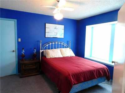 Sold Property   109 W Bancroft Drive Garland, Texas 75040 12
