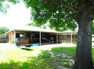 Sold Property   109 W Bancroft Drive Garland, Texas 75040 13