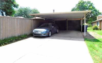Sold Property   109 W Bancroft Drive Garland, Texas 75040 14