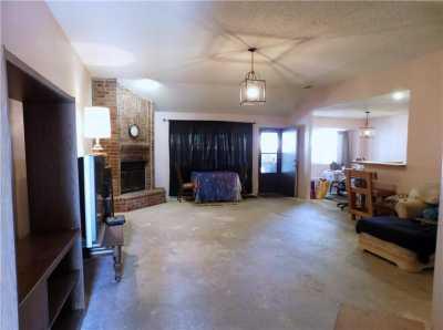 Sold Property   109 W Bancroft Drive Garland, Texas 75040 1