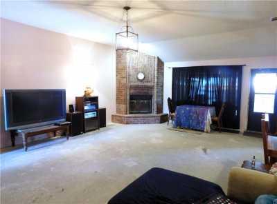 Sold Property   109 W Bancroft Drive Garland, Texas 75040 2