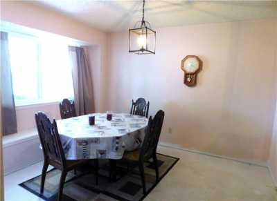 Sold Property   109 W Bancroft Drive Garland, Texas 75040 3