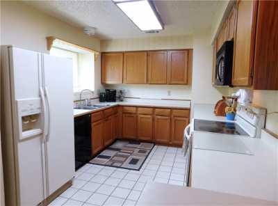 Sold Property   109 W Bancroft Drive Garland, Texas 75040 4
