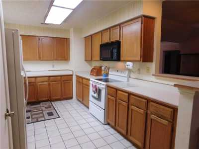 Sold Property   109 W Bancroft Drive Garland, Texas 75040 5