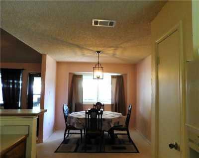 Sold Property   109 W Bancroft Drive Garland, Texas 75040 6