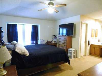Sold Property   109 W Bancroft Drive Garland, Texas 75040 7