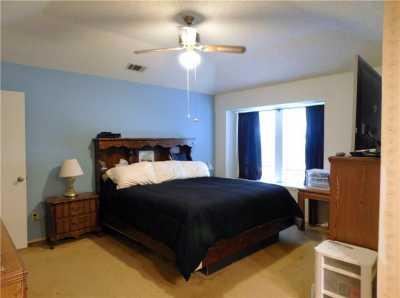 Sold Property   109 W Bancroft Drive Garland, Texas 75040 8