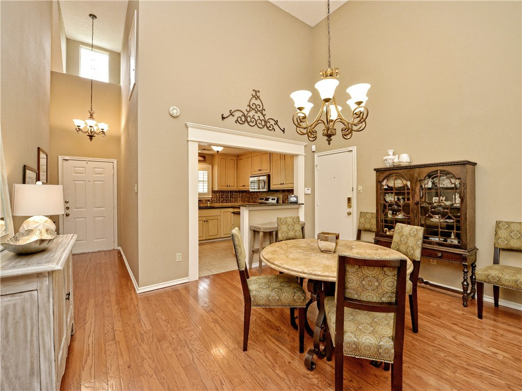 Sold Property | 7903 Griffin CT Austin, TX 78731 10