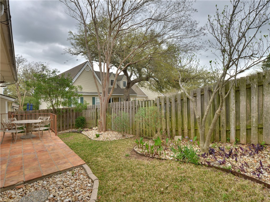 Sold Property | 7903 Griffin CT Austin, TX 78731 14