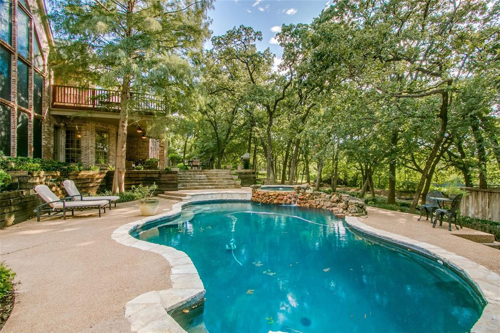 Active | 3206 Wintergreen  Terrace Grapevine, TX 76051 28