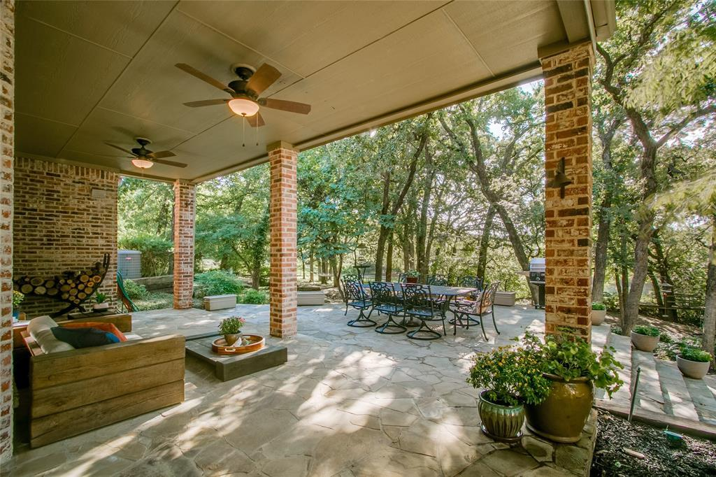 Active | 3206 Wintergreen Terrace Grapevine, TX 76051 29