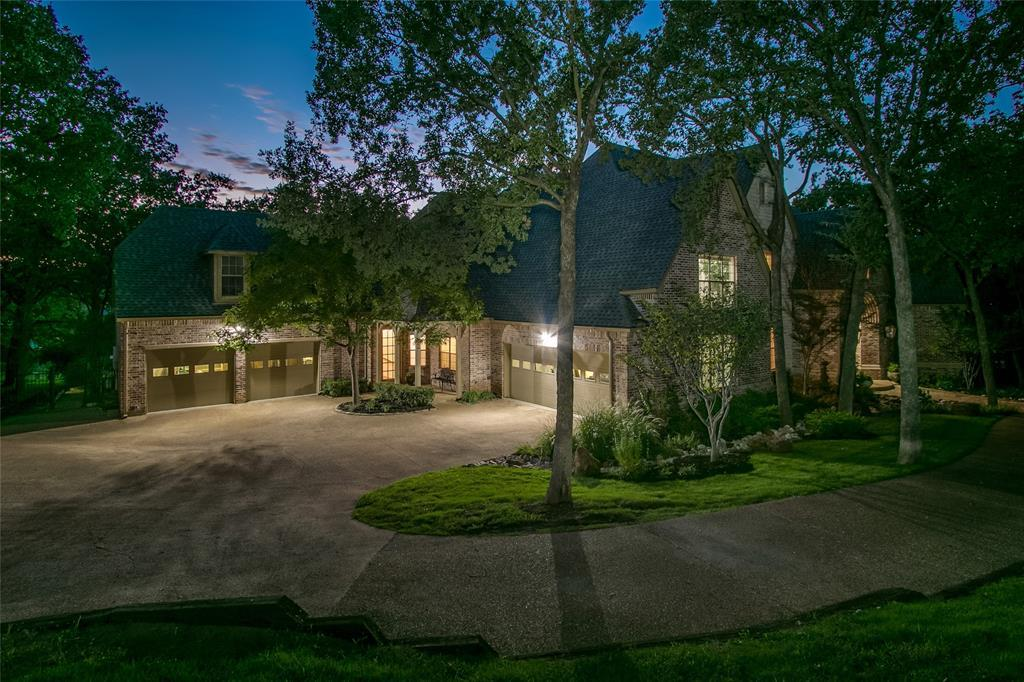 Active | 3206 Wintergreen  Terrace Grapevine, TX 76051 32