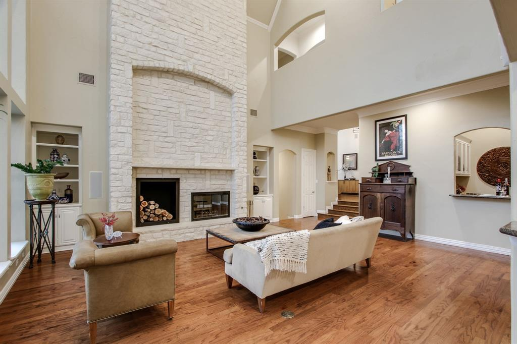 Active | 3206 Wintergreen  Terrace Grapevine, TX 76051 5