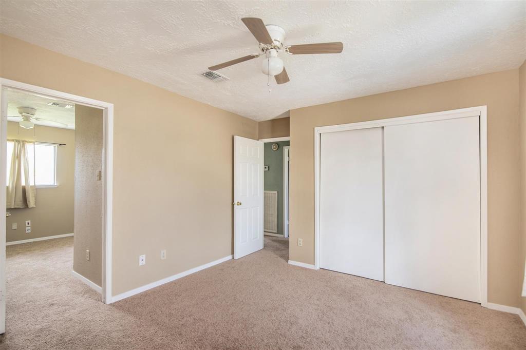 Off Market | 4151 SWINDEN  Drive Houston, TX 77066 17