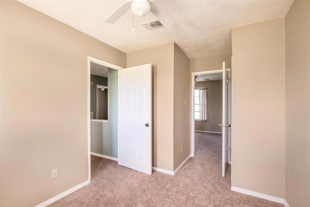 Off Market | 4151 SWINDEN  Drive Houston, TX 77066 20