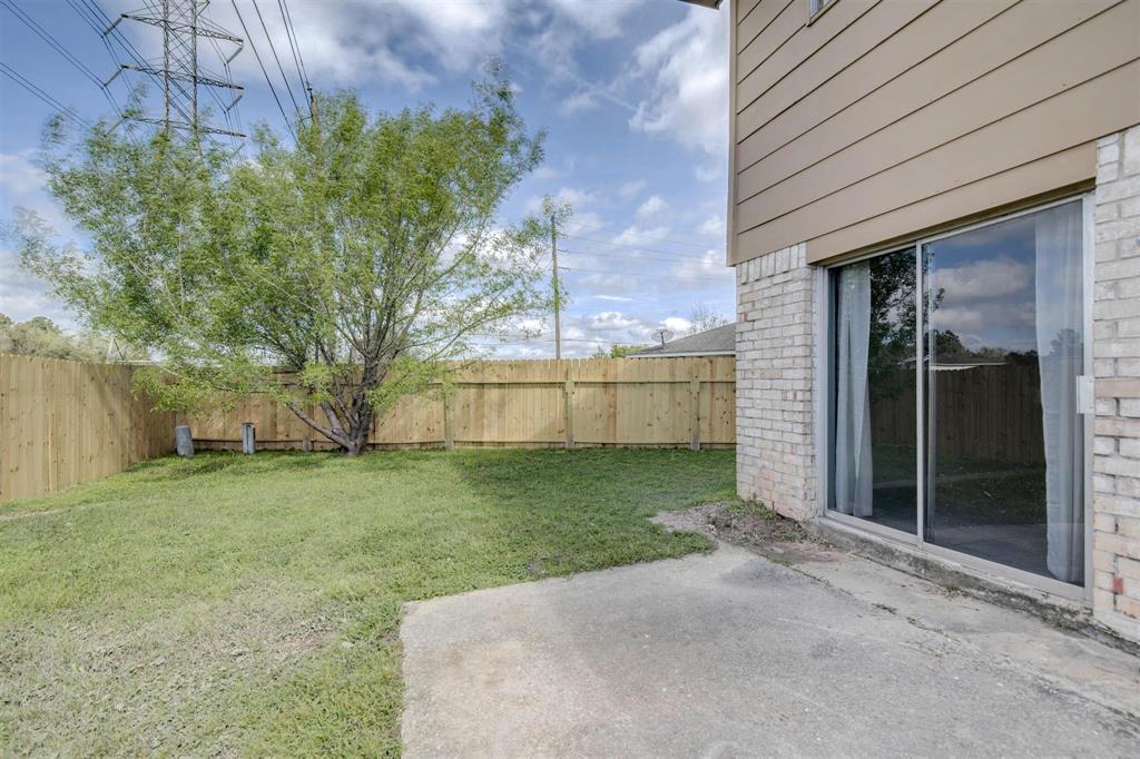 Off Market | 4151 SWINDEN  Drive Houston, TX 77066 24