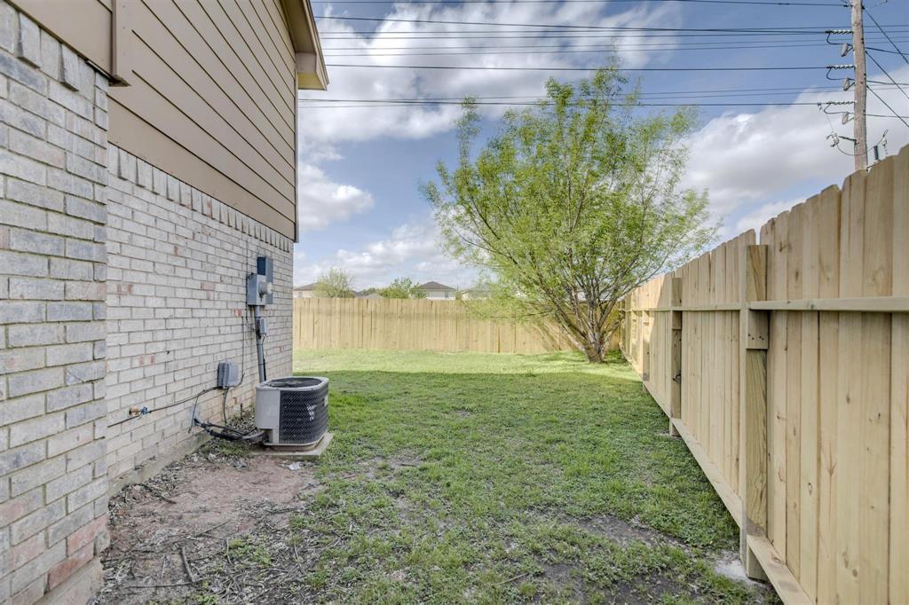 Off Market | 4151 SWINDEN  Drive Houston, TX 77066 27