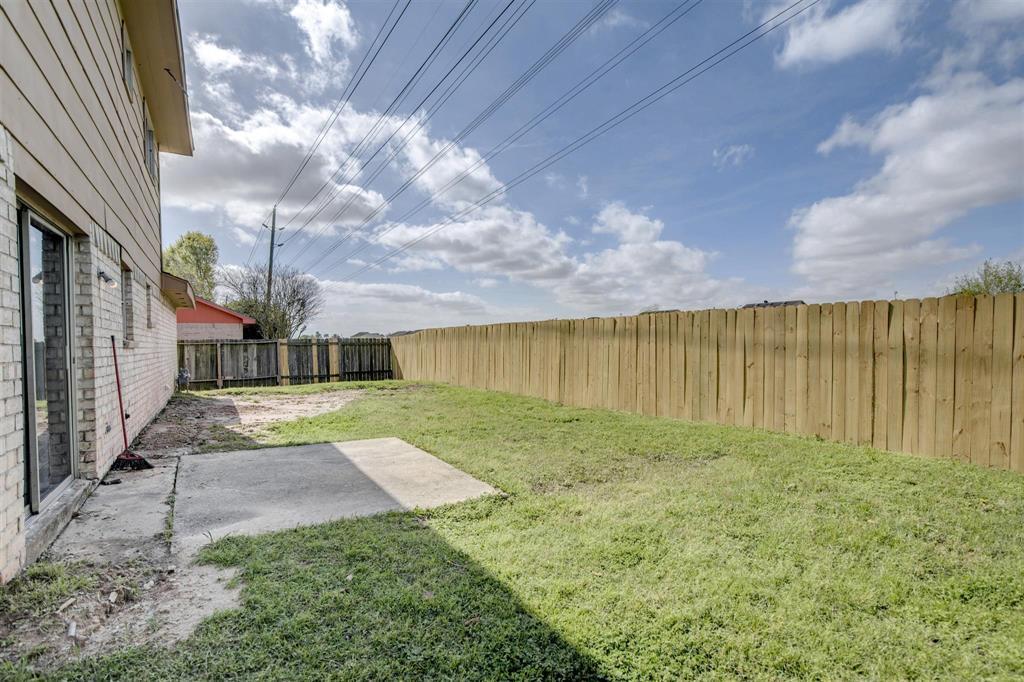 Off Market | 4151 SWINDEN  Drive Houston, TX 77066 28