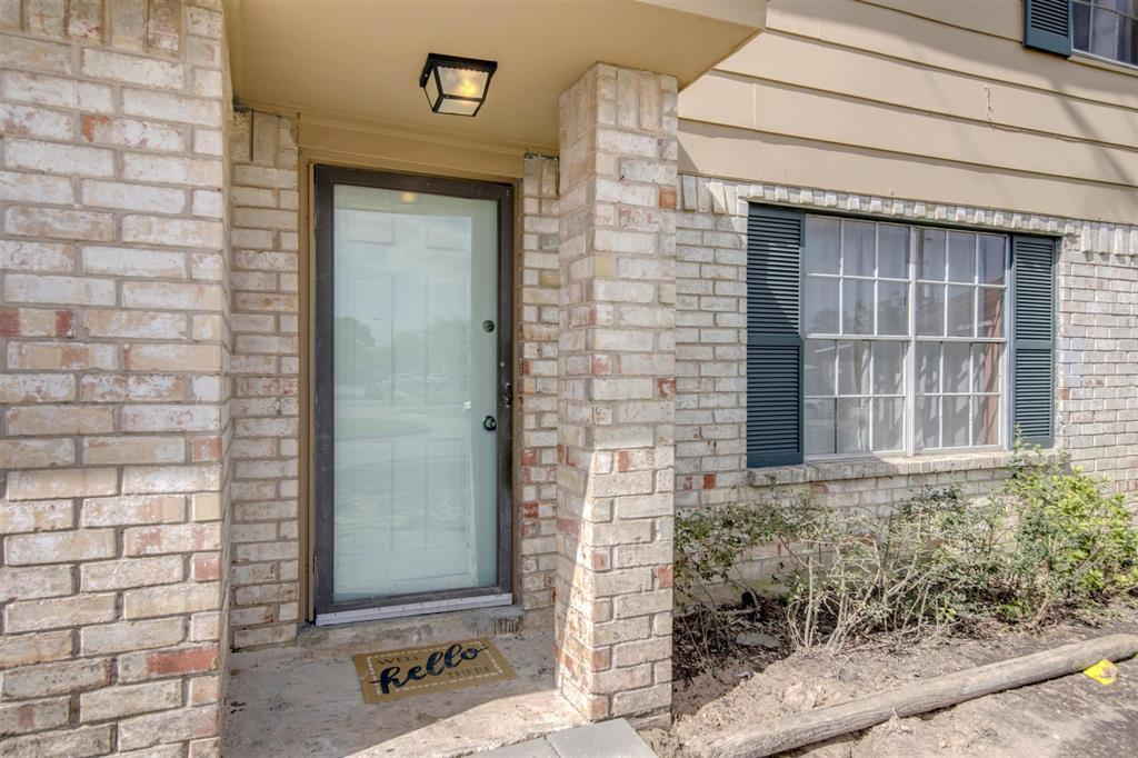Off Market | 4151 SWINDEN  Drive Houston, TX 77066 3