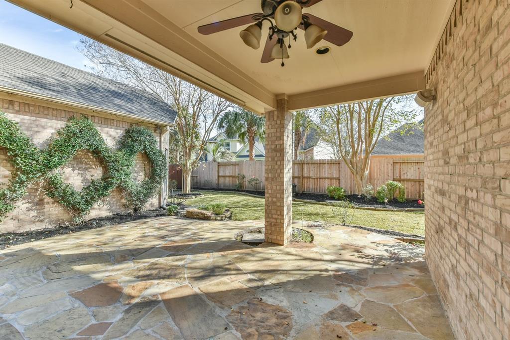 Off Market | 16315 Mahogany Crest Drive Cypress, TX 77429 36