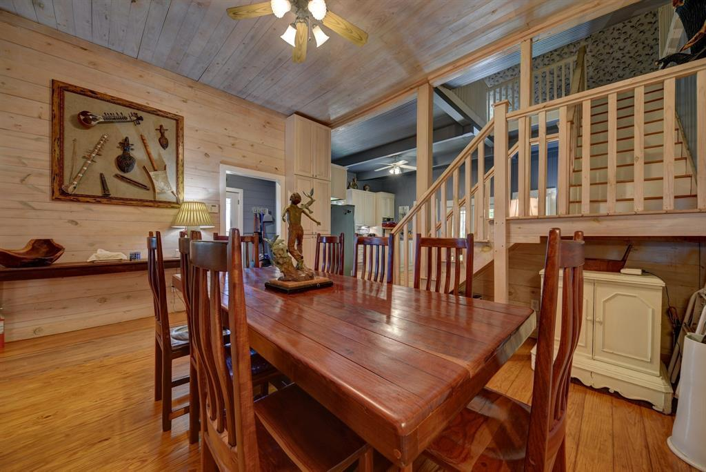 Stunning Round Top Home with Guest House, Pool, Pond - Fabulous!   2720 Finke  Road Round Top, TX 78954 18