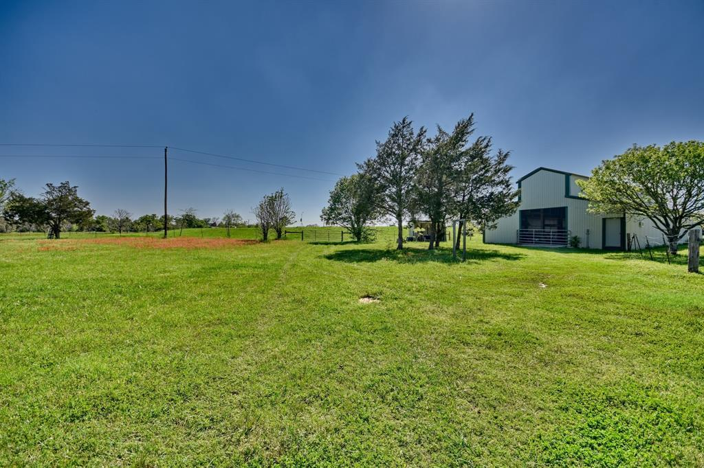Stunning Round Top Home with Guest House, Pool, Pond - Fabulous!   2720 Finke  Road Round Top, TX 78954 40