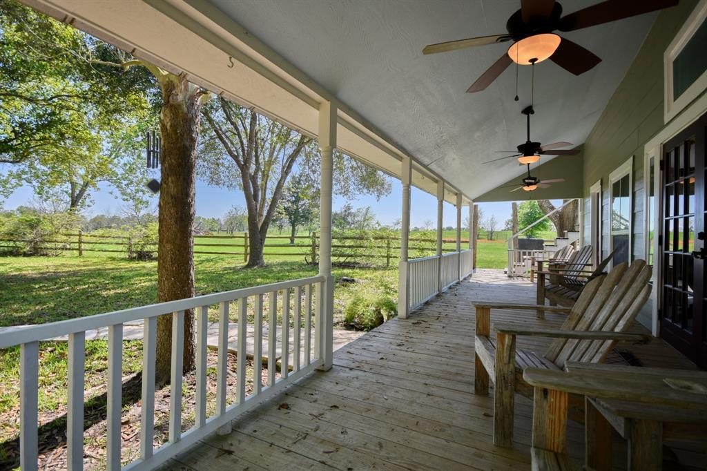 Stunning Round Top Home with Guest House, Pool, Pond - Fabulous!   2720 Finke  Road Round Top, TX 78954 7