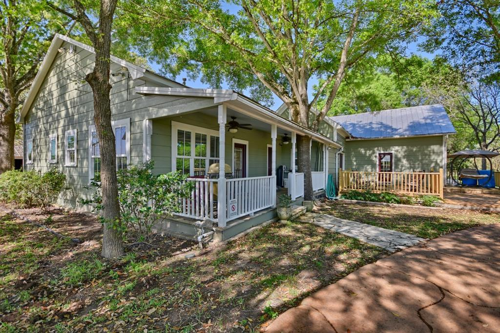 Stunning Round Top Home with Guest House, Pool, Pond - Fabulous!   2720 Finke  Road Round Top, TX 78954 43