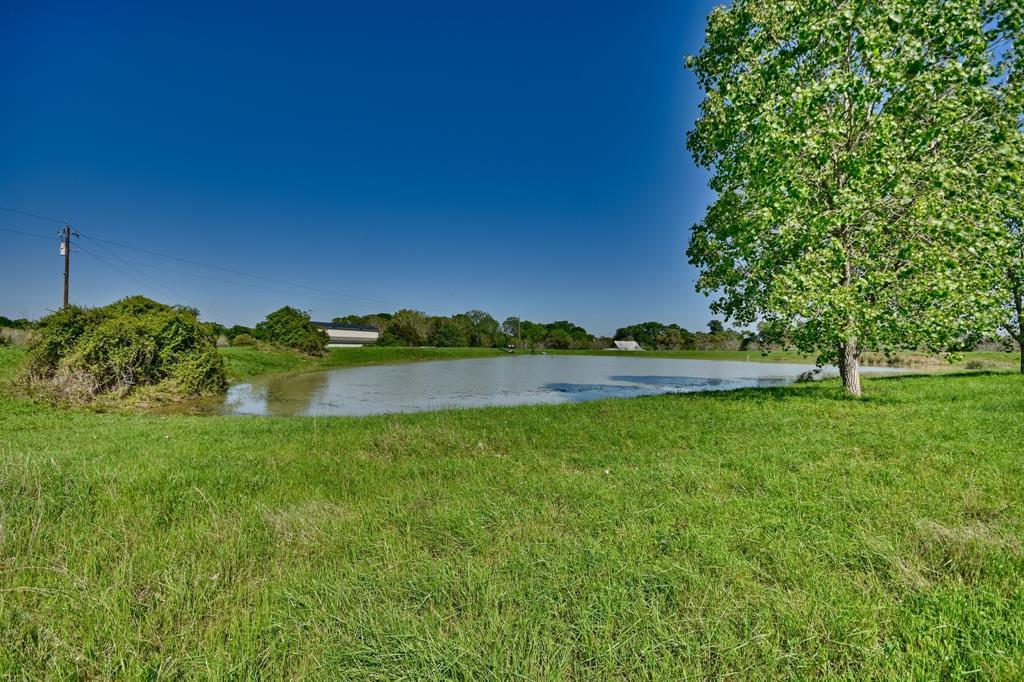 Stunning Round Top Home with Guest House, Pool, Pond - Fabulous!   2720 Finke  Road Round Top, TX 78954 44