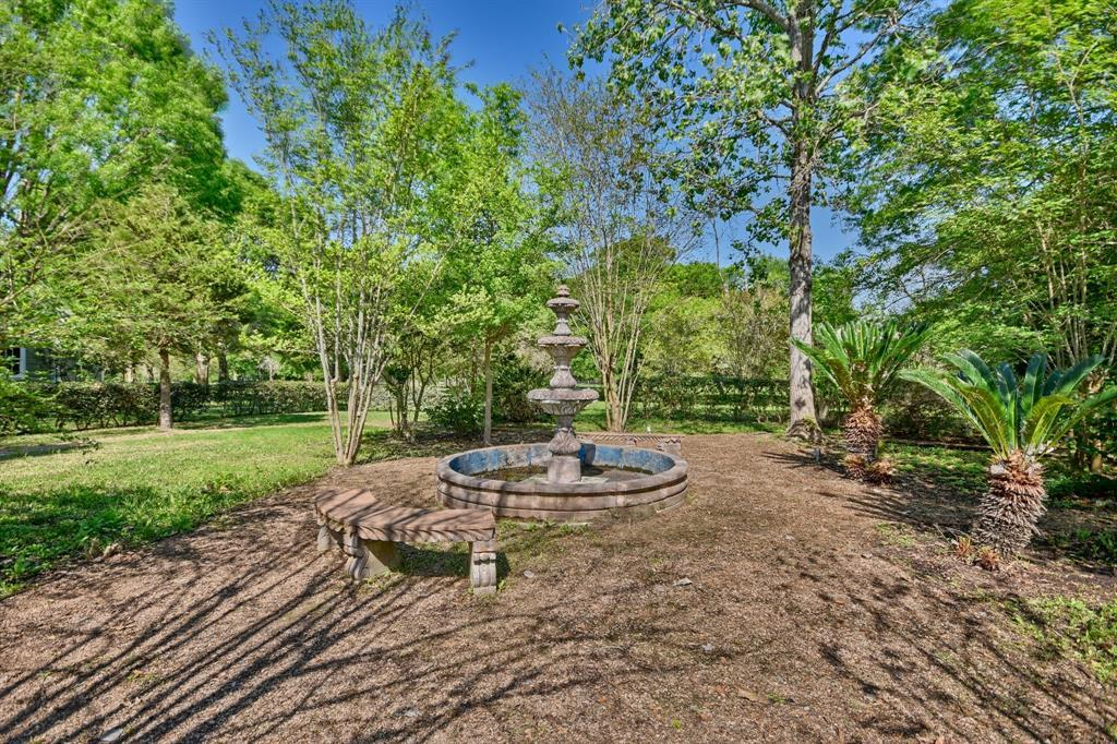 Stunning Round Top Home with Guest House, Pool, Pond - Fabulous!   2720 Finke  Road Round Top, TX 78954 50