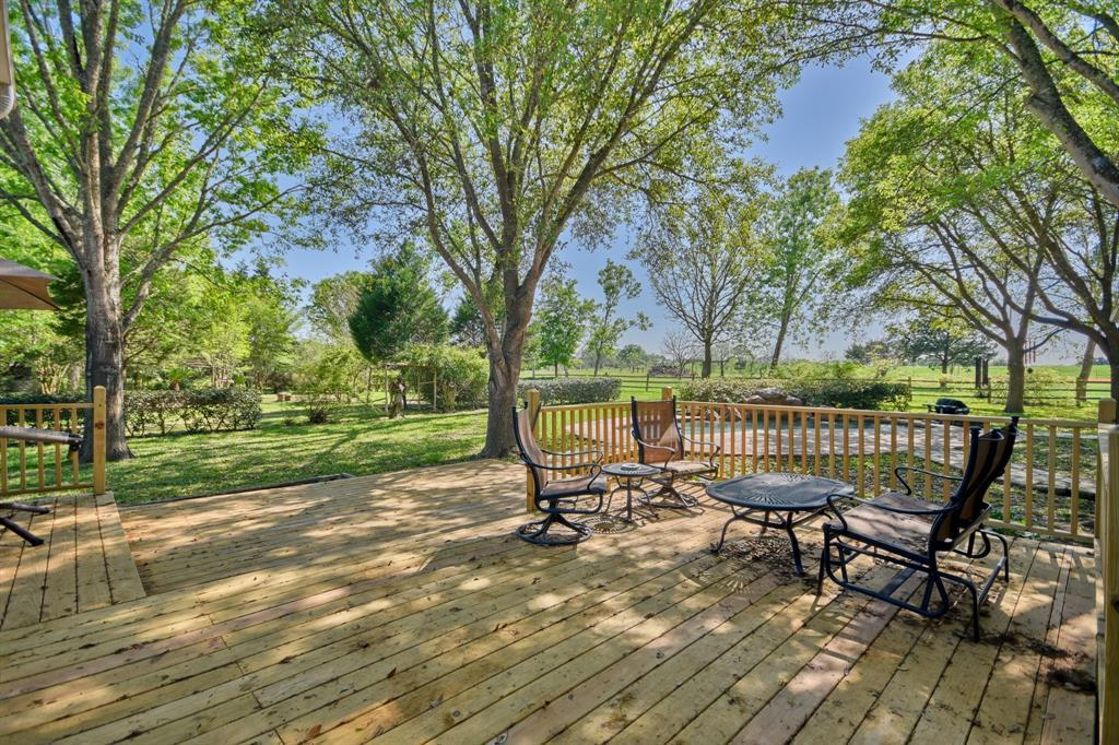 Stunning Round Top Home with Guest House, Pool, Pond - Fabulous!   2720 Finke  Road Round Top, TX 78954 12