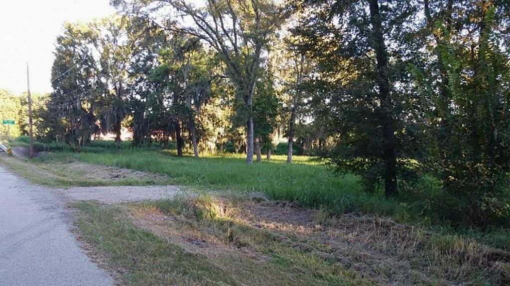 Off Market | 15721 Oleta  Lane Sugar Land, TX 77498 0
