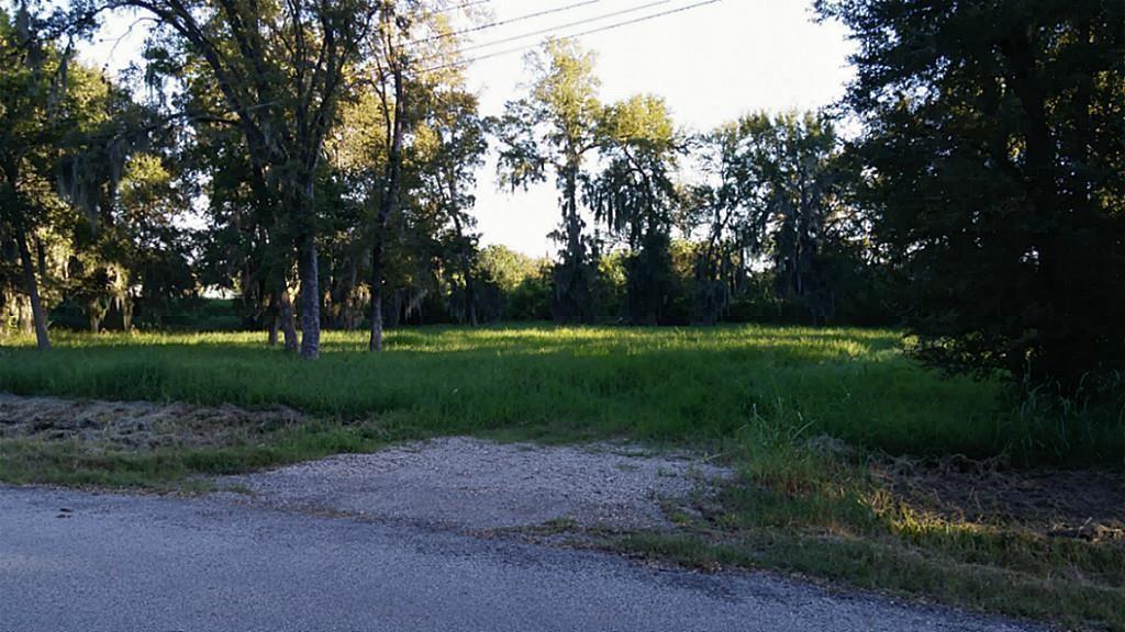 Off Market | 15721 Oleta  Lane Sugar Land, TX 77498 1