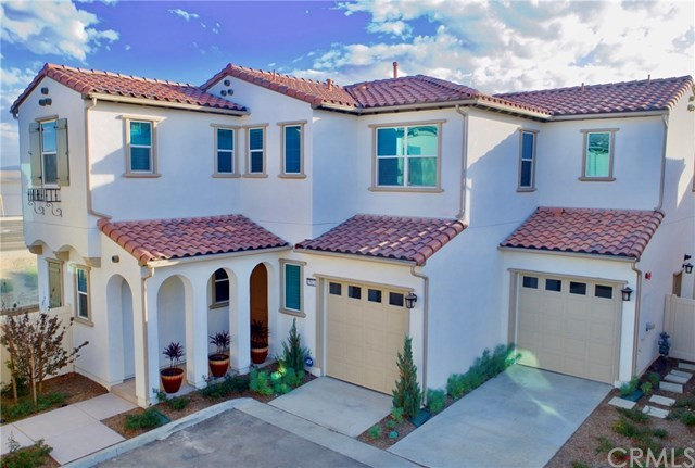 Closed | 15821 Ellington Way Chino Hills, CA 91709 1