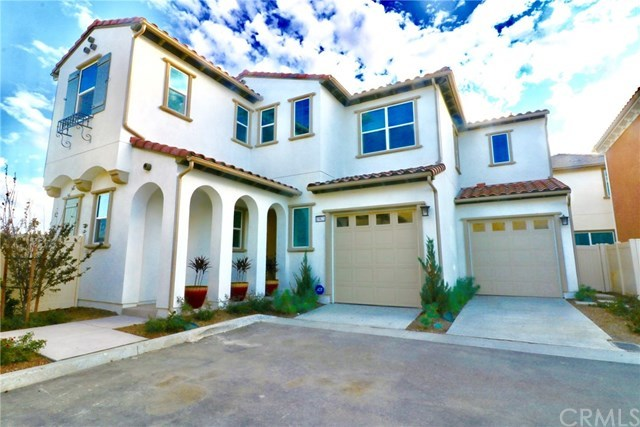 Closed | 15821 Ellington Way Chino Hills, CA 91709 2