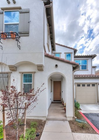 Closed | 15821 Ellington Way Chino Hills, CA 91709 3