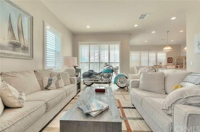 Closed | 15821 Ellington Way Chino Hills, CA 91709 8