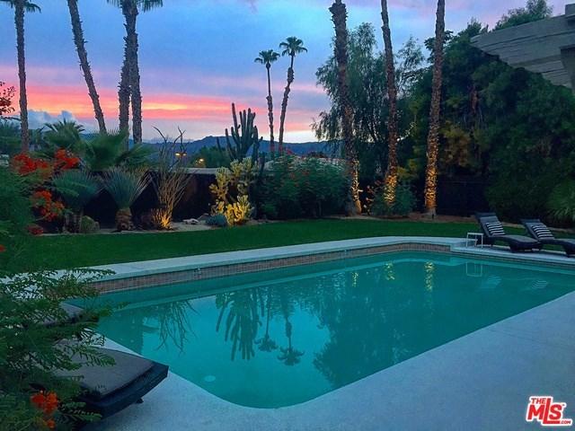 Closed | 74457 MYRSINE Avenue Palm Desert, CA 92260 0