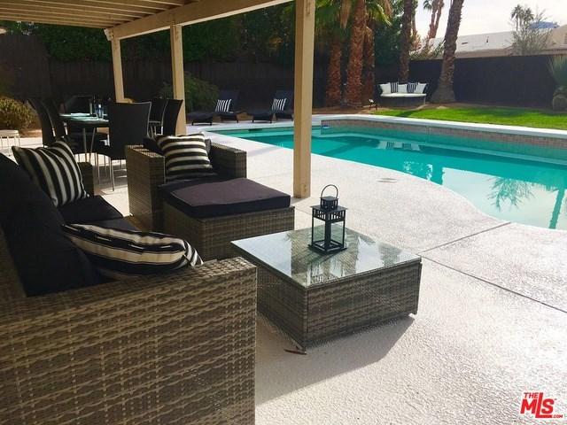 Closed | 74457 MYRSINE Avenue Palm Desert, CA 92260 3