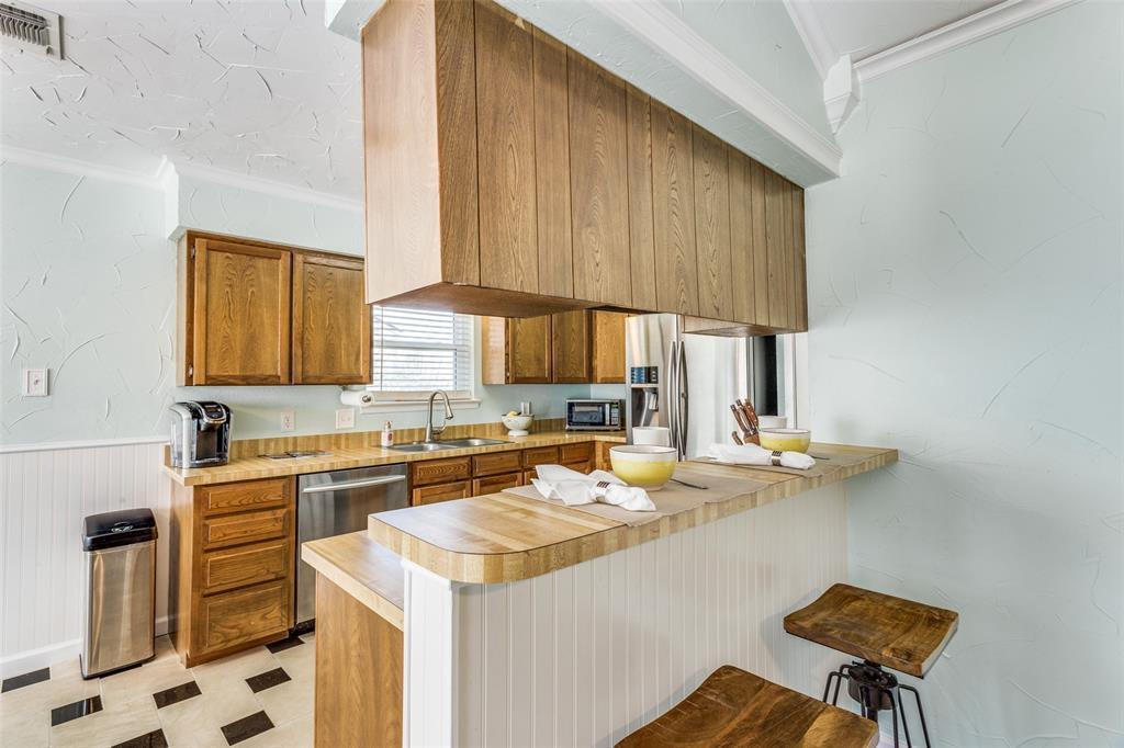 Sold Property | 1824 Tobie Layne Street Benbrook, TX 76126 10