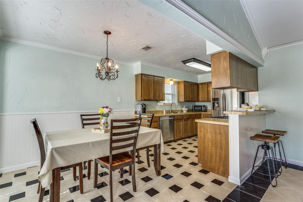 Sold Property | 1824 Tobie Layne Street Benbrook, TX 76126 11