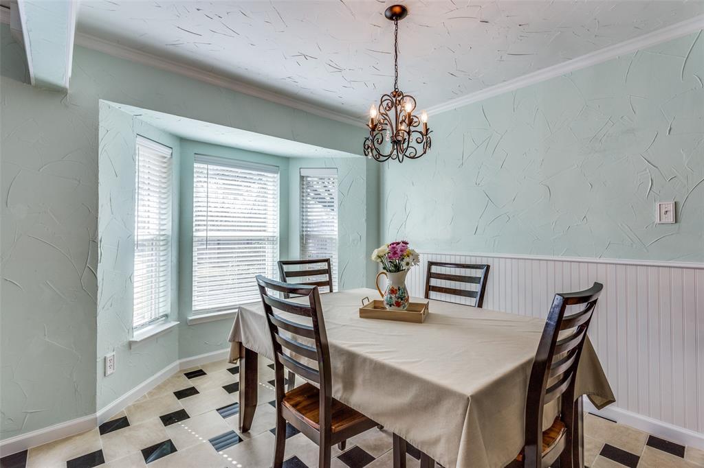 Sold Property | 1824 Tobie Layne Street Benbrook, TX 76126 12