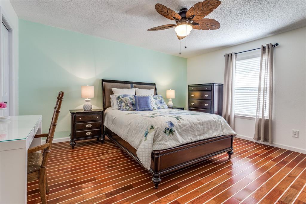 Sold Property | 1824 Tobie Layne Street Benbrook, TX 76126 13